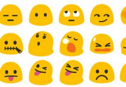 ¿Conviene el uso de emojis en Redes Sociales para mi empresa?