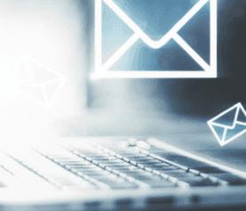 Email marketing | ¿Es obsoleto el correo electrónico en el 2018?