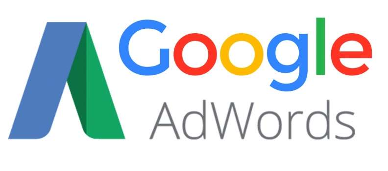 ¿CONOCES GOOGLE ADWORDS?