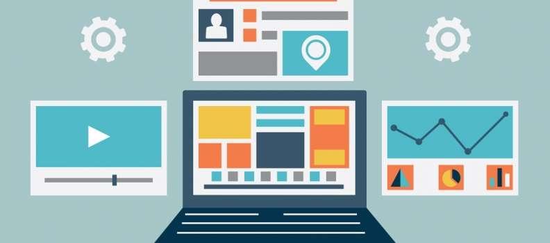 Buscadores Web