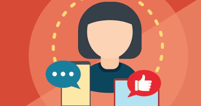 Manejo de reputación online, la mejor carta de presentación de tu negocio