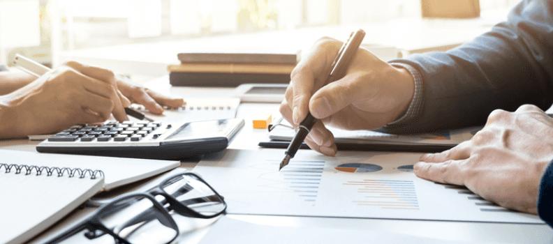 Razones para contratar a las mejores empresas de SEO en México
