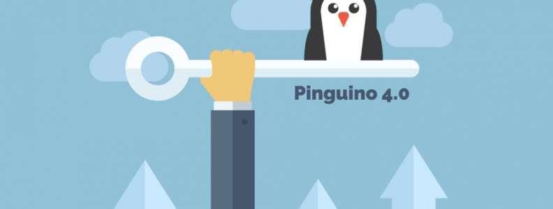 ¿Cuándo saldrá Pingüino 4.0?