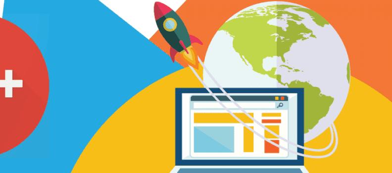 ¿Cuál es la relación entre el SEO, posicionamiento web y Google +?