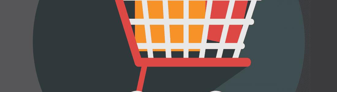 Reglas de oro para hacer crecer tu e-commerce