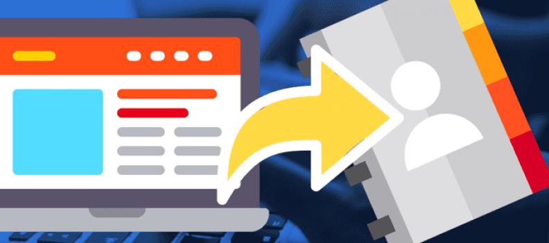 SEM y Directorios: Un paso más hacia el Posicionamiento Web