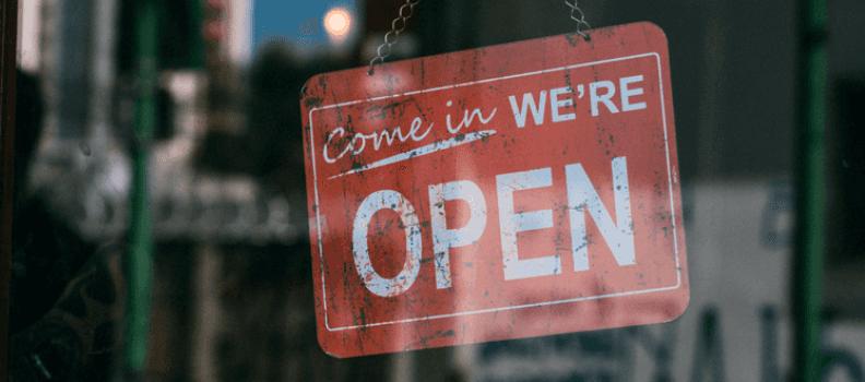 SEO   Cómo el link building puede ayudar a tu tienda virtual
