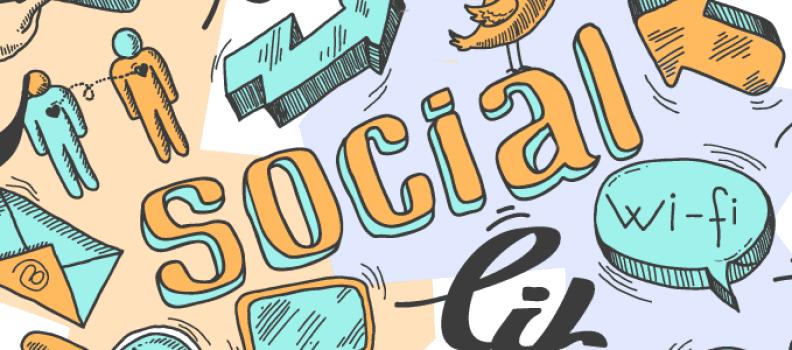SMM y los Diferentes Niveles de Compromiso en Redes Sociales