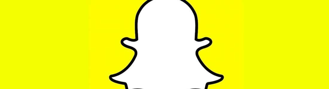 Snapchat logra medalla de oro frente a Facebook y Twitter en los Juegos Olímpicos de Río 2016