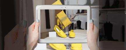 Tiendas virtuales, el complemento indicado para las tiendas físicas