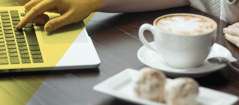 Cómo hacer un funnel de ventas para tiendas virtuales | Parte II