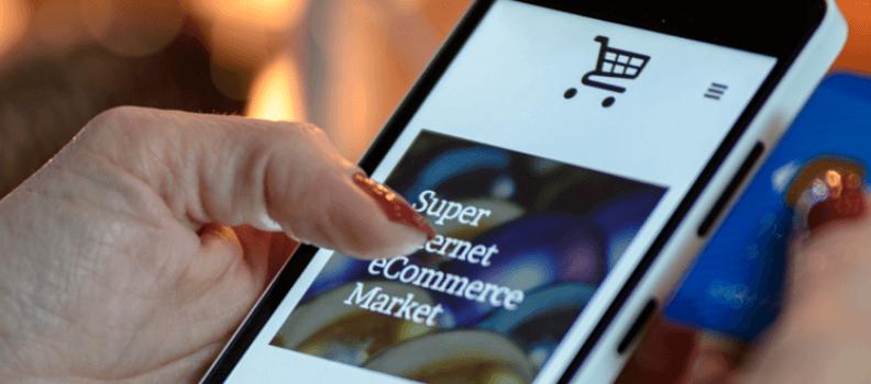 Tiendas virtuales | ¿Cómo puedo vender más por Internet?